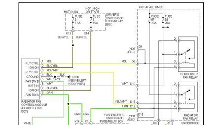 honda accord wiring diagram image wiring diagram 1998 honda accord wiring diagram jodebal com on 98 honda accord wiring diagram
