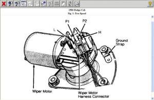 1997 Dakota Wiring Diagram 2002 Dakota Wiring Diagram Wiring Diagram ~ ODICIS