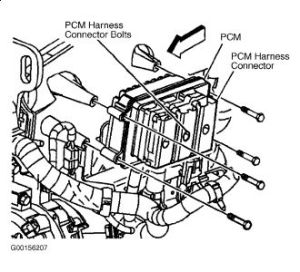 Chevy Four Wheel Drive Wiring Diagram Chevy 4Wd Wiring Diagram Wiring Diagram ~ Odicis