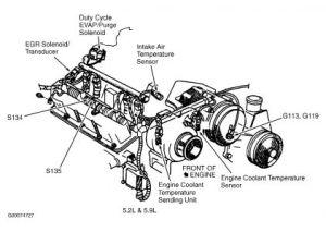 1998 Isuzu Hombre Fuel Pump Wiring Diagram  Diagrams online