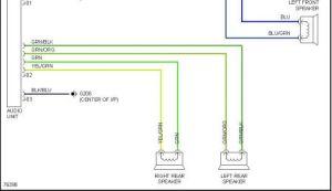1996 Mazda 626 Radio: Where Would I Find a Radio Wiring Diagram? I