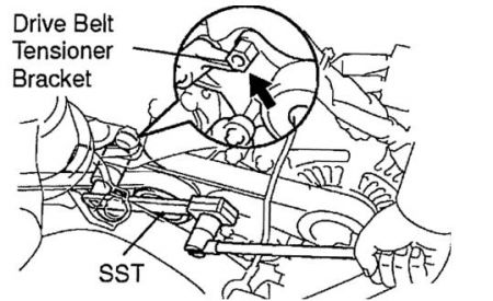 Toyota 86120 Wiring Diagram Pdf on fujitsu ten wiring diagram