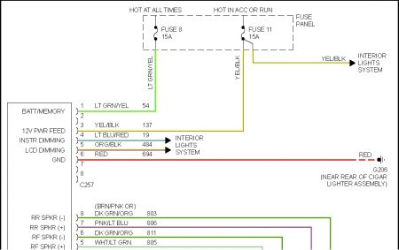 261618_Noname_2269?resize=450%2C283 pioneer deh 150mp wiring schematic wiring diagram pioneer deh-6350sd wiring diagram at webbmarketing.co