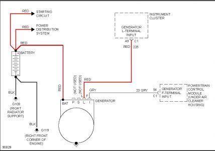 1999 cadillac deville wiring diagram wiring diagram 1999 cadillac deville wiring diagram jodebal