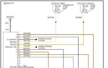261618_Noname_73?resize=450%2C283&ssl=1 1996 honda accord stereo wiring diagram wiring diagram  at alyssarenee.co