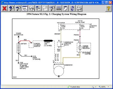 saturn alternator wiring diagram saturn image 2000 saturn alternator wiring 2000 auto wiring diagram schematic on saturn alternator wiring diagram