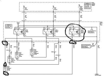 12 Volt Radio Wiring Diagram further Wiring Diagram For 1986 Porsche 944 in addition 2011 Ford Fusion Fuse Box Diagram besides Car Alarm Motion Detector furthermore 2000 Vw Jetta Vr6 Fuse Box Diagram. on hyundai alarm wiring diagram