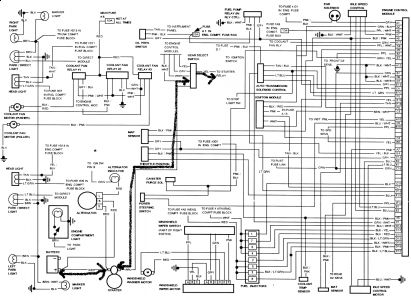 1999 cadillac deville wiring diagram wiring diagram 1998 cadillac deville wiring diagram diagrams