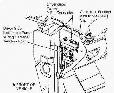 62217_1_33?resize\=370%2C300 2000 malibu radio wiring diagram wiring diagrams 2003 chevy malibu wiring diagram at edmiracle.co