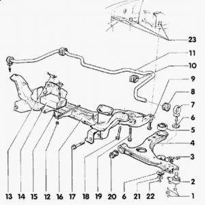 2001 Jetta Parts Diagram, 2001, Free Engine Image For User Manual Download