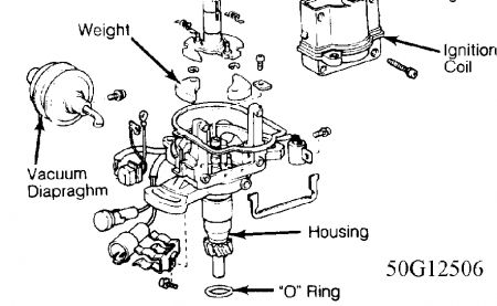 Diagram 1990 Corolla Ignition Switch Wiring File Hv66019