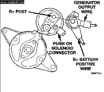 wiring diagram 2001 lincoln ls rear free image with 2002 Mitsubishi Diamante Rear Suspension on 2000 Lincoln Continental Thermostat Location likewise 2005 Subaru Outback Suspension additionally Buick Rendezvous Rear Suspension as well 98 Mercury Tracer Fuse Box also How To Adjust Headlight 1993 Mazda Mx 6.