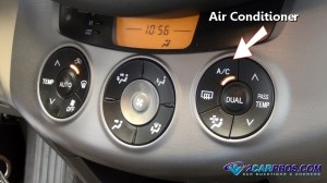 How Car Air Conditioners Work Explained In Under 5 Minutes