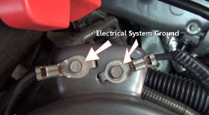How to Fix Black Smoke From Your Tailpipe in Under 20 Minutes
