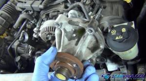 How to Fix a Coolant Leak in Under 20 Minutes