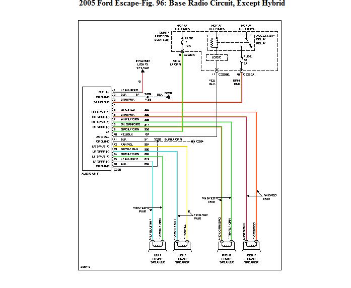 original?resize=665%2C546&ssl=1 2005 ford escape trailer wiring diagram 2012 ford edge trailer 2010 ford f150 trailer wiring diagram at alyssarenee.co