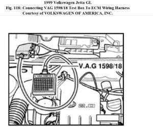 7 3 Powerstroke Idm Wiring Diagram  Wiring Diagram And Fuse Box