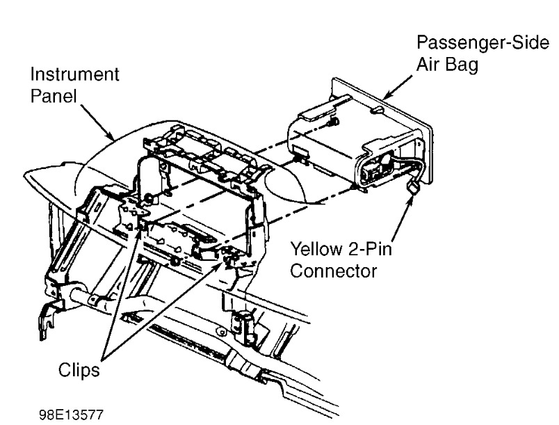 2011 Gmc Fuse Box Diagram Sd