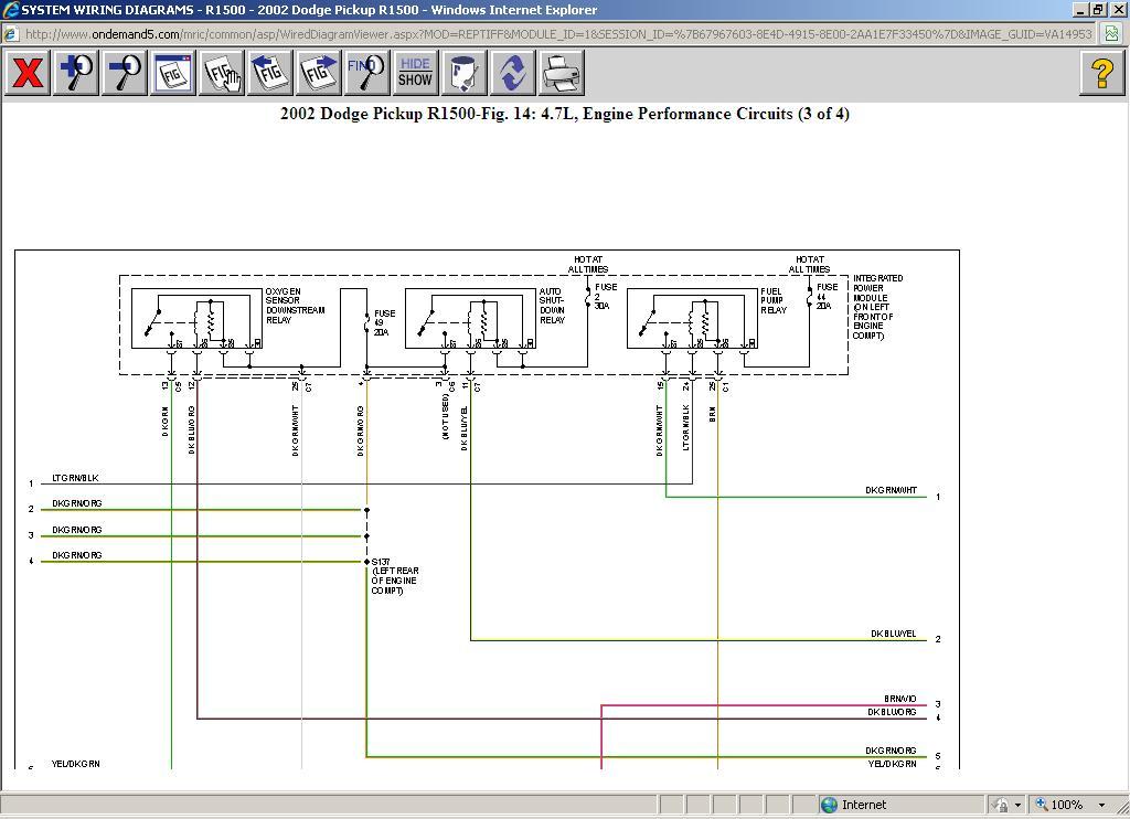 original?resize=665%2C482&ssl=1 2002 dodge ram 1500 4 7l wiring diagram wiring diagram  at mifinder.co
