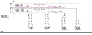 2012 Ford Transit Stereo Wiring: Hi I Have a 2012 Ford