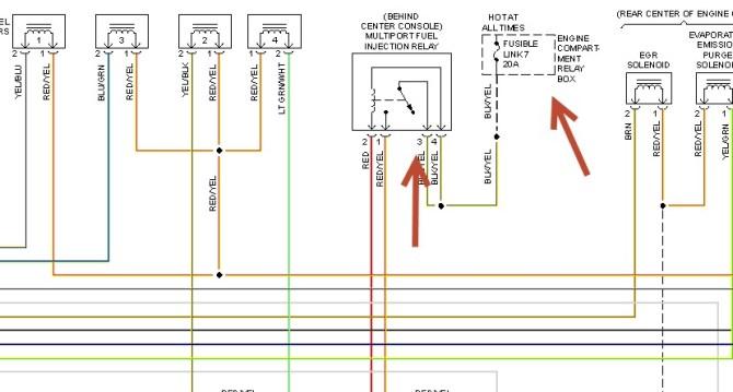 1995 mitsubishi mirage wiring diagram  wire center •