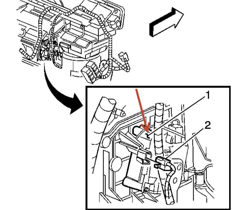 Diagram Gsr205 Wiring Diagram Diagram Schematic Circuit Du Edu