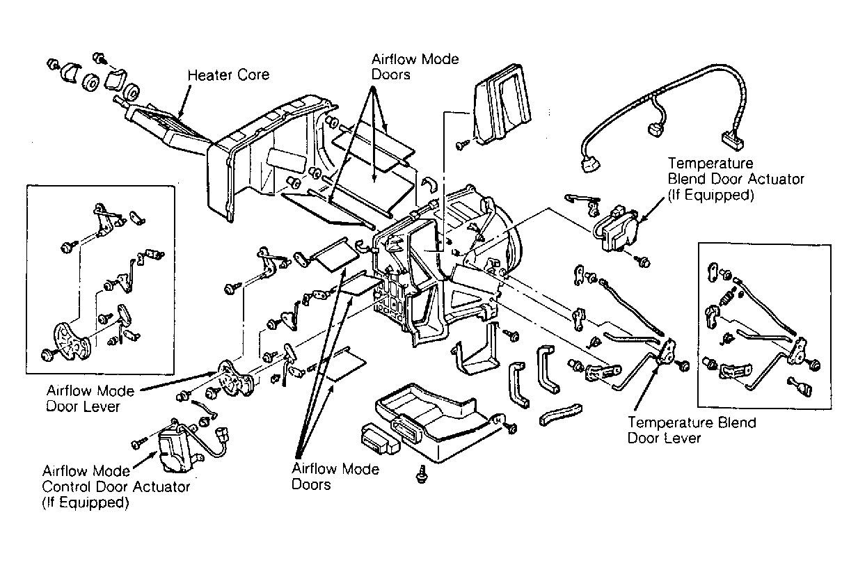 Kia Sorento V6 3 5l Serpentine Belt Diagram