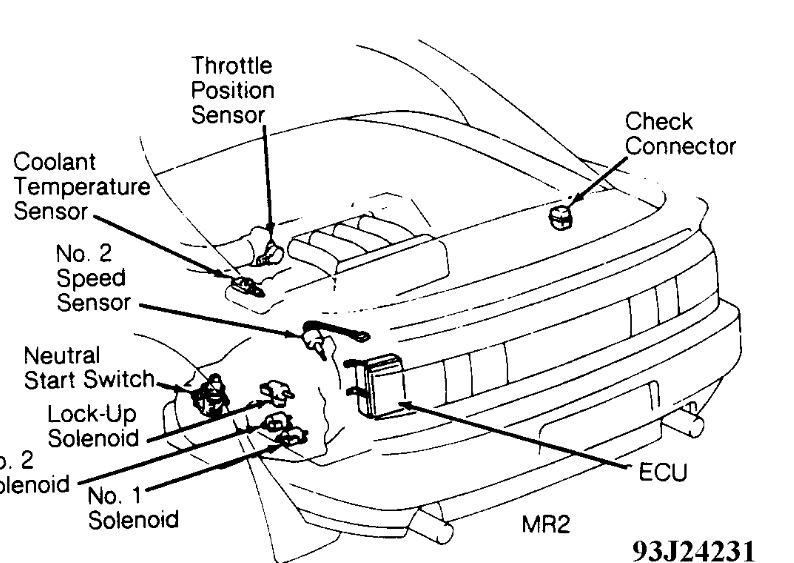 original?resize=665%2C472&ssl=1 1988 volvo 240 radio wiring diagram wiring diagram,1988 Volvo 740 Radio Wiring Diagram