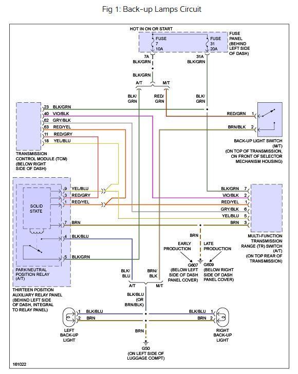 wiring diagram for 2002 volkswagen beetle  description