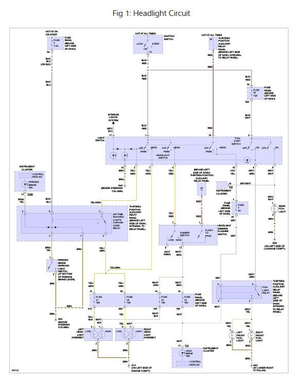 2003 vw beetle wiring harness  description wiring diagrams