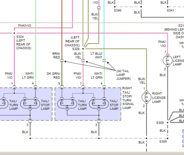Dodge Wiring Color Codes Wiring Diagram Data 2011 Dodge Ram Trailer Wiring Diagram 2005 Dodge Trailer Wiring Color Code