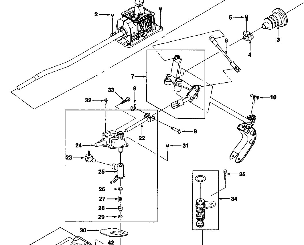 Chevy 2 4 Liter Engine Diagram Cam Sensor