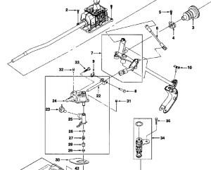 2006 Suzuki Reno Engine Diagram  Wiring Diagram And Fuse Box