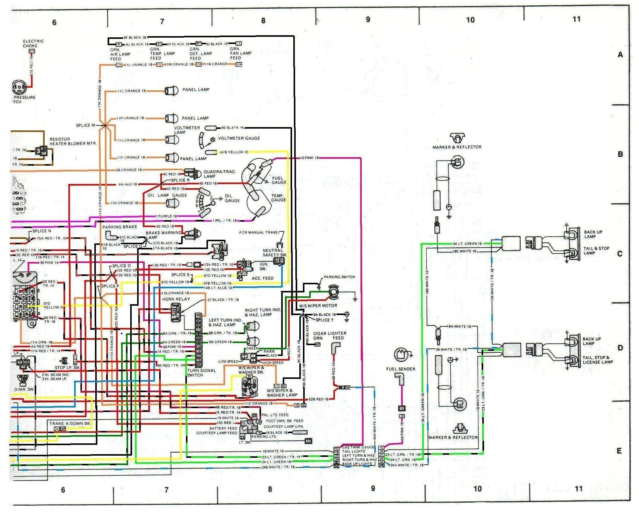 original?resize\\\\\\\=665%2C533\\\\\\\&ssl\\\\\\\=1 jeep subwoofer wiring diagram wiring diagram weick Basic Electrical Wiring Diagrams at suagrazia.org