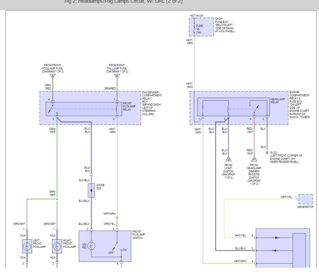 1948 lincoln wiring diagram 1956 1979 1954 hyundai getz diagrams rh norwalkkiwanis org Wiring-Diagram 1968 Lincoln 1965 Lincoln Wiring Diagrams Automotive