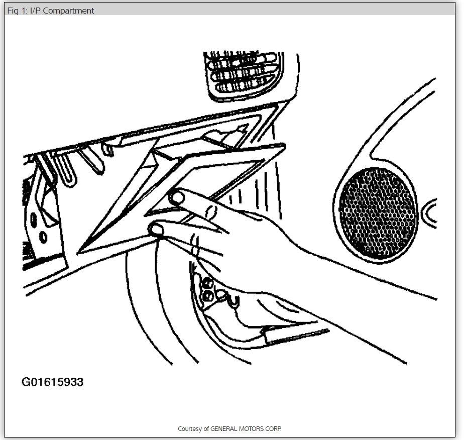 2003 oldsmobile alero wiring diagram on for 2004 chevy venture fuse box