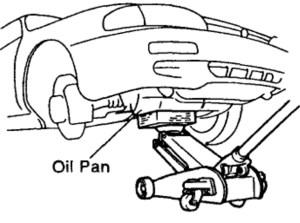 K5 Blazer Dash Wiring Diagrams  Best Place to Find Wiring