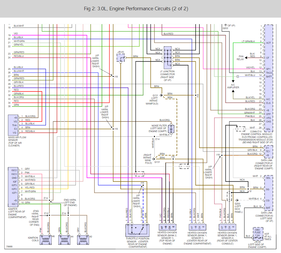 Excellent Sony Cdx Gt400 Wiring Diagram Gallery - The Best ...