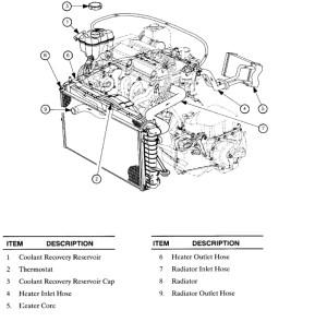 2001 Sc2 Saturn Wiring Diagram  Auto Electrical Wiring