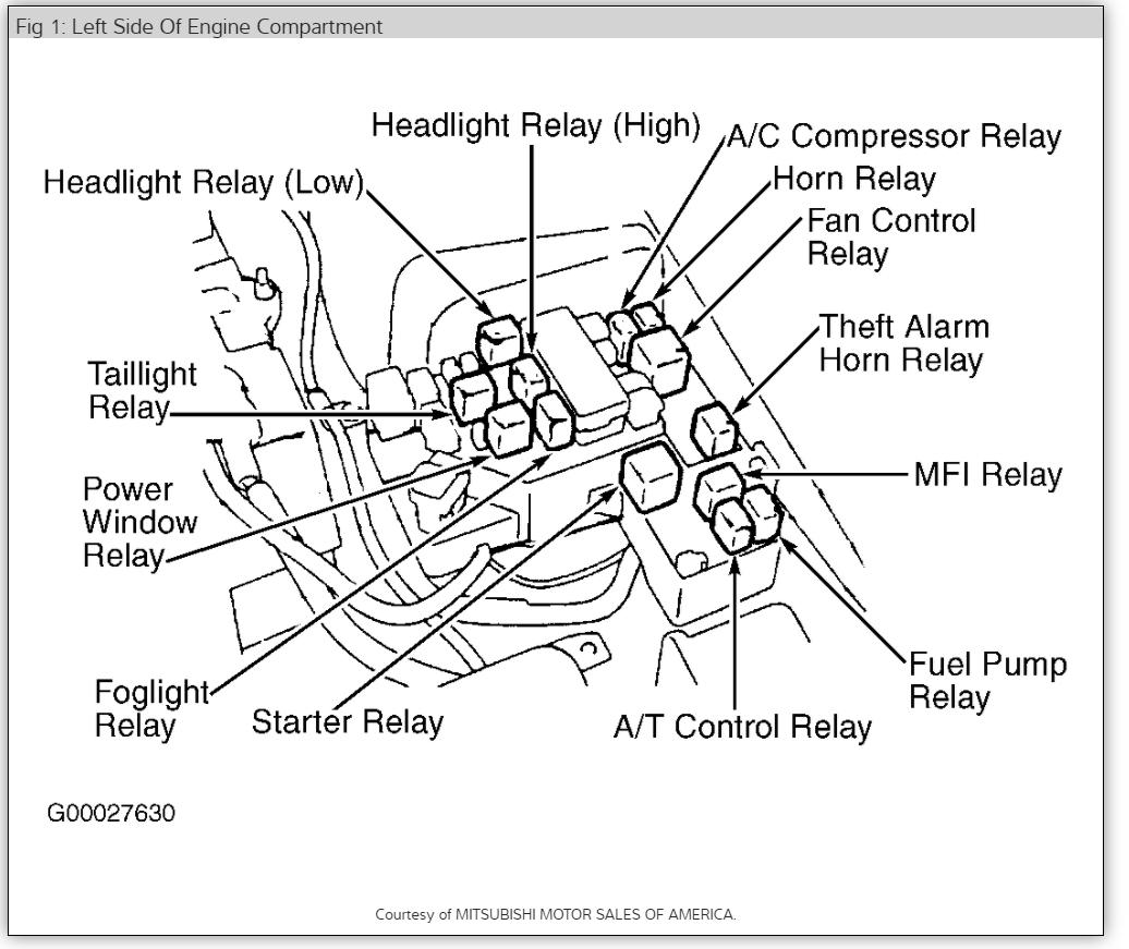 Spa Pool Light Wiring Diagram