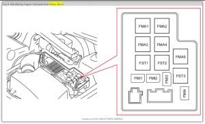 Volvo S40 Engine Diagram Belt | Best Wiring Library