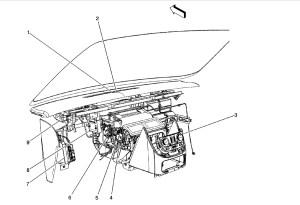 2006 Pontiac Montana Engine Diagram | Wiring Library