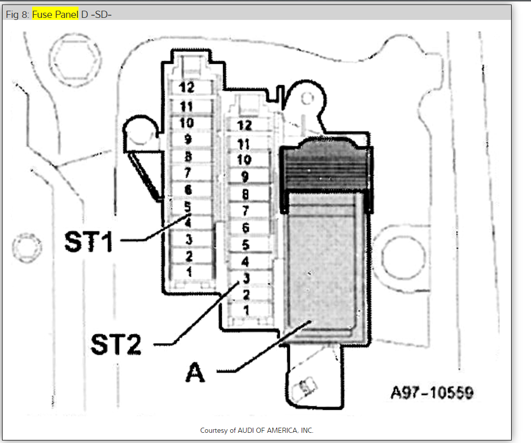 Diagrams Wiring Sears Battery Charger Wiring Diagram
