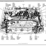 1997 Ford Explorer 6 Cylinder Engine Diagram Wiring Diagrams Data Pack Pack Ungiaggioloincucina It