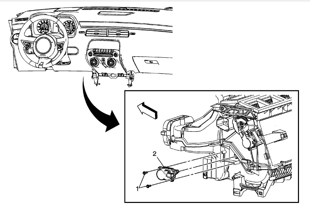 Camaro Engine Diagram