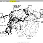 94 Toyota 4runner Engine Diagram Best Wiring Diagrams Dome Asset Dome Asset Ekoegur Es