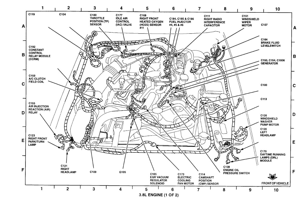 2002 Mustang 3 8l Engine Diagram - Get Rid Of Wiring Diagram ... on 3.8 liter jeep engine, 3800 v6 engine diagram, windstar 3.8 engine diagram, 5.4l engine diagram, pontiac 3 8 engine diagram, 4.2 liter ford engine diagram, 3.8 liter chrysler engine, 1996 ford 3.8 engine diagram, toyota 2.4l engine diagram, 2000 ford 3.8 engine diagram, ford 3.0 liter engine diagram, chrysler 3.8 engine diagram, 3.8 supercharged vacum line diagram, 3.8 motor diagram, chrysler 3 liter v6 diagram, camaro 3.8 engine diagram, 3.8l engine diagram, chevy 3.8 engine diagram, mustang 5.0 engine diagram, 5.4 liter ford engine diagram,