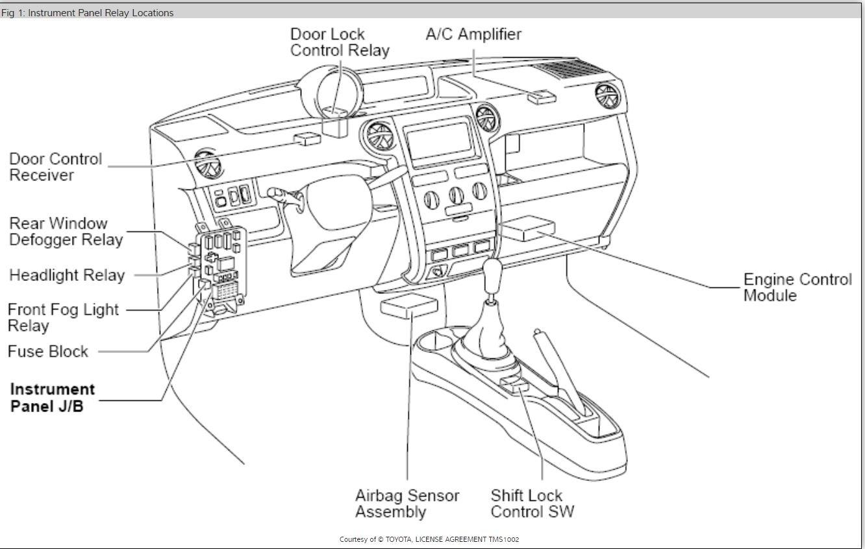 Diagram Scion Xb Engine Diagram Full Version Hd