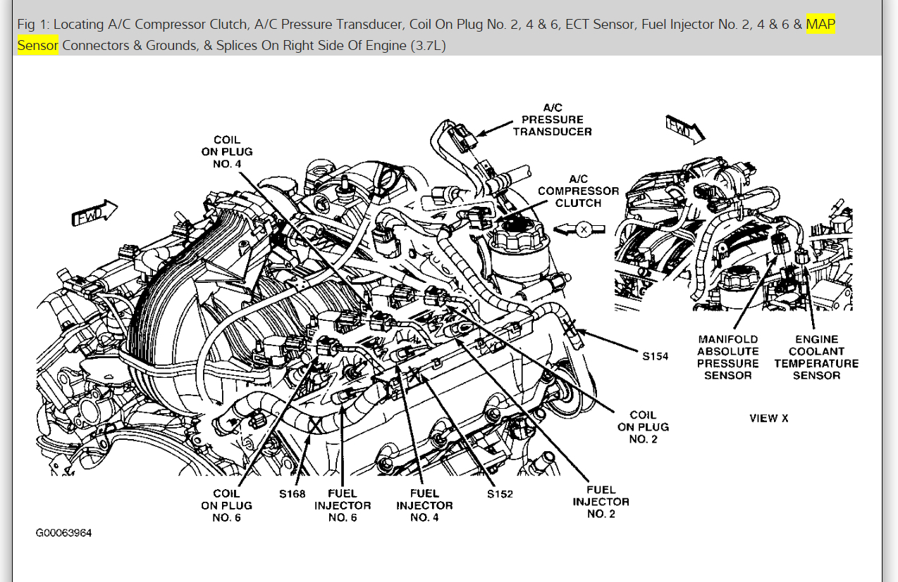 Engine Diagram For Jeep Liberty Crd Limited