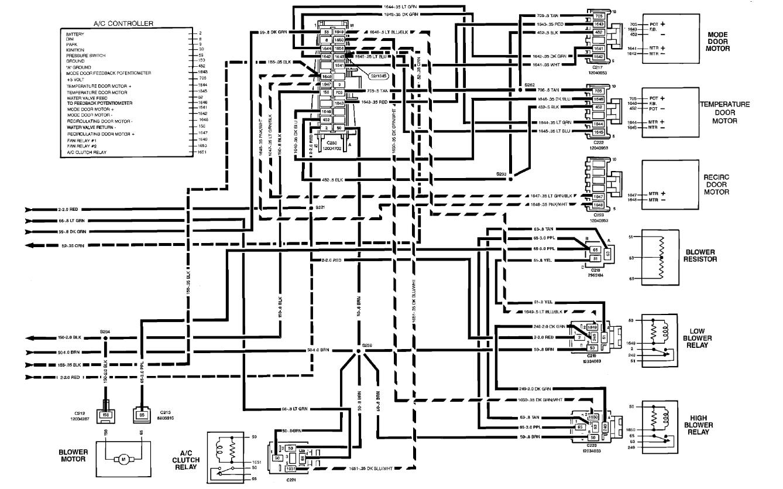 K Heater Wiring Diagram